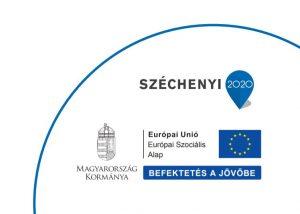 ESZA Európai Unió Európai Szociális Alap infoblokk_also_ESZA_EU-2-1